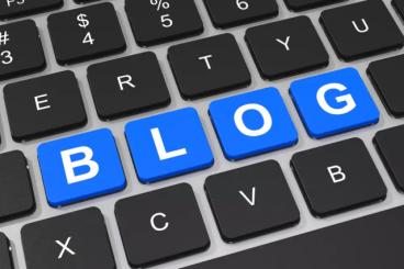 Euskal blogosfera indartsuago baten alde