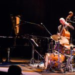 Didier Datcharry Trio