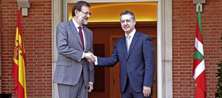 Katalunia eta lotsagorritzeko 4 arrazoi