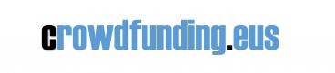 Jaio da crowdfunding.eus!