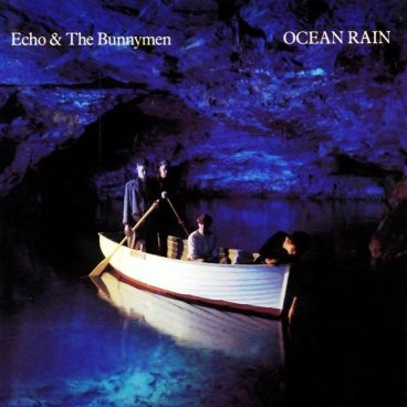 [Kafe Aleak] Iban Zalduak Echo & The Bunnymen