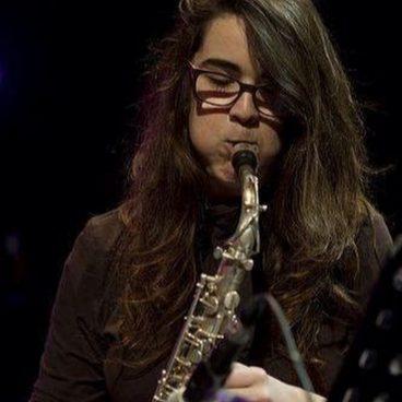 Jazz musika, markinarrek joa