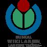 Euskal Wikilarien Kultur Elkartea