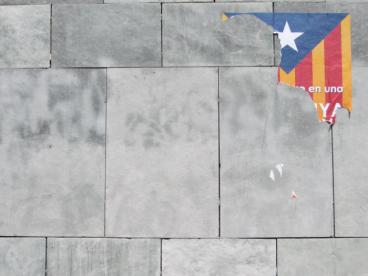 Kataluniako azkenaurreko jokaldia