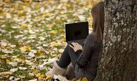 Adingabeak eta Internet, Prozedura feministak… 22 ikastaro prestatu ditu UEUk udaberriko eskaintzan