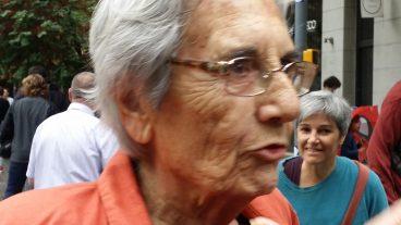 [Katalunia: matxinada demokratikoa] Hautetsontziak lege eta borren aurka