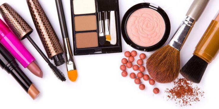 Kosmetikoen Aurka