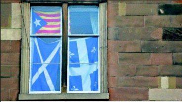 Katalunia… eta Frantzia