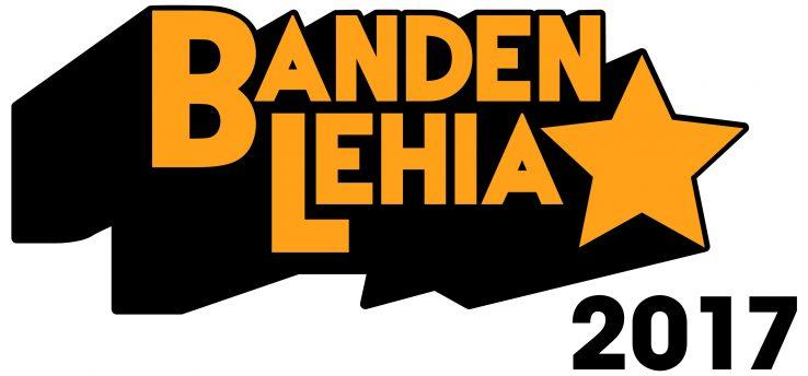 Banden Lehiako 9. edizioko lau finalistak -