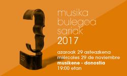 KulturAtelier-MusikaSariak2017-2zut