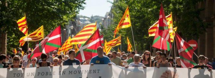 Katalunia eta gu