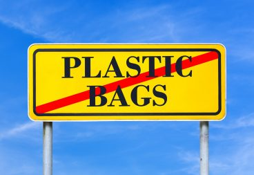 Ultimatuma plastikozko poltsei