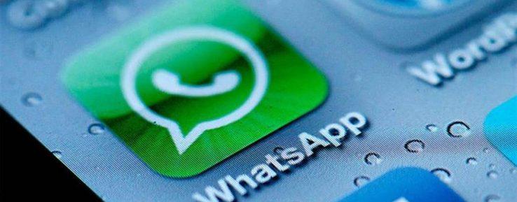 300.000 euro bitarteko isuna, Whatsapp taldean baimenik gabe sartzeagatik