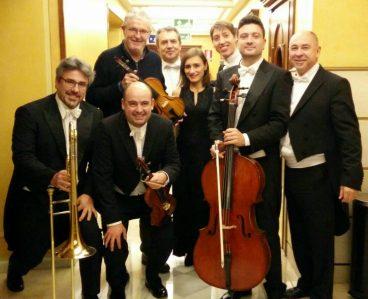 Euskadiko Orkestra eta ELA, tonu egokian