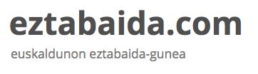 Eztabaida.com
