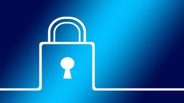Zure identitate digitala seguru