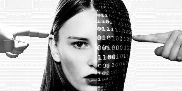 Emakumeak, zientzia eta teknologia
