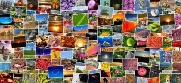 Erabiltzen duzu Pixabay Images 3.0 plugina?
