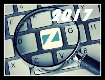 2017ko irakurriena ZUZEUn