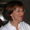 Blanca Urgell