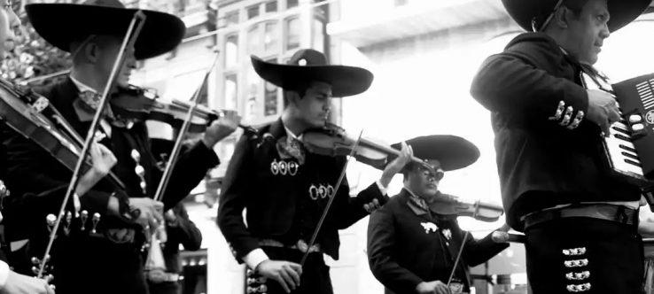 ETB1, mariatxiak eta euskal musika
