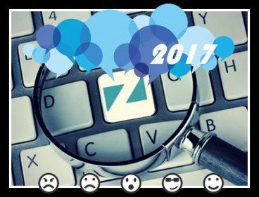 2017ko eztabaidatuena ZUZEUn