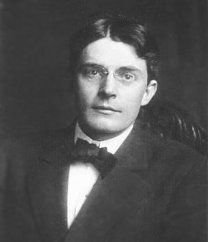 John Broadus Watson - Konduktismoa