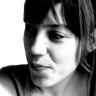 Marina Suarez Ortiz de Zarate