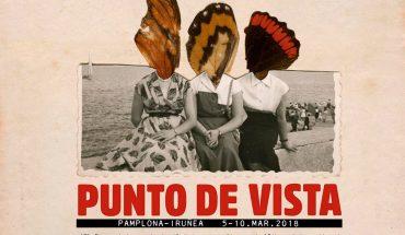 21 dokumental lehiatuko dira Punto de Vista jaialdiko Sail Ofizialean