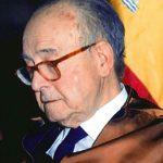 Zazpi espainiar ilustre Kataluniaz