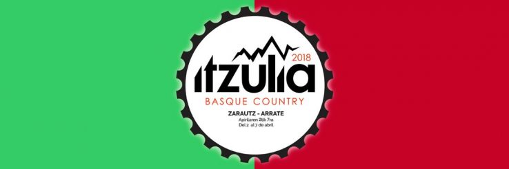 Itzulia Basque Country, and its beautiful