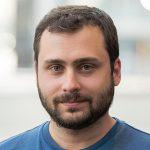 Victor Suarez - Akerbeltz Gaelerazko Wikipediari buruz mintzo