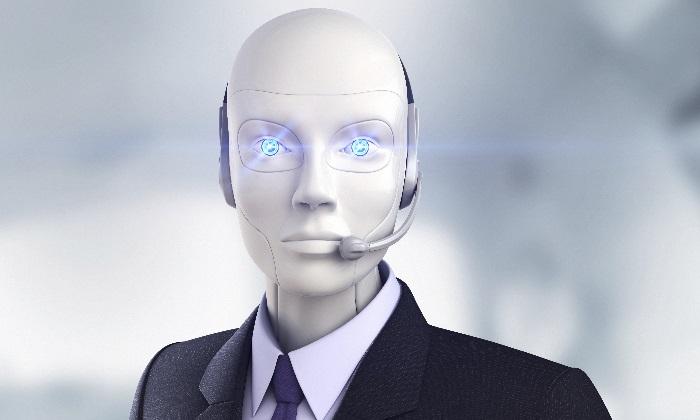Txatbot-ak, industria adimentsuen aliatuak