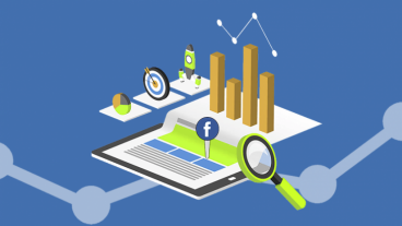 Facebooken kontuan hartu beharreko metrikak