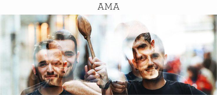 amataberna