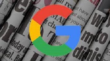 Google News berriztuta