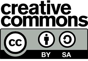 Creative Commons lizentzien 4.0 bertsioak euskaratzen