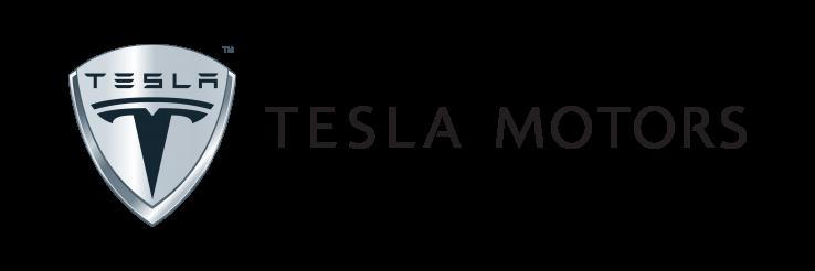Tesla-ren bateria berriei esker, merkeagoa izango da auto-elektriko bat ekoiztea, ohiko auto bat baino.