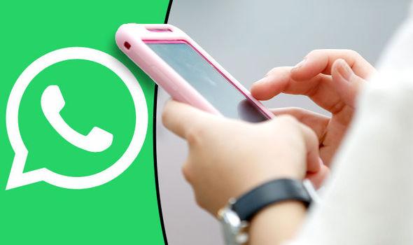 Whatsapp-en 4 berritasunak
