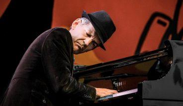 piano jolea