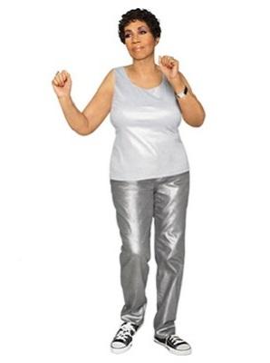 Aretha Franklin, 2014an