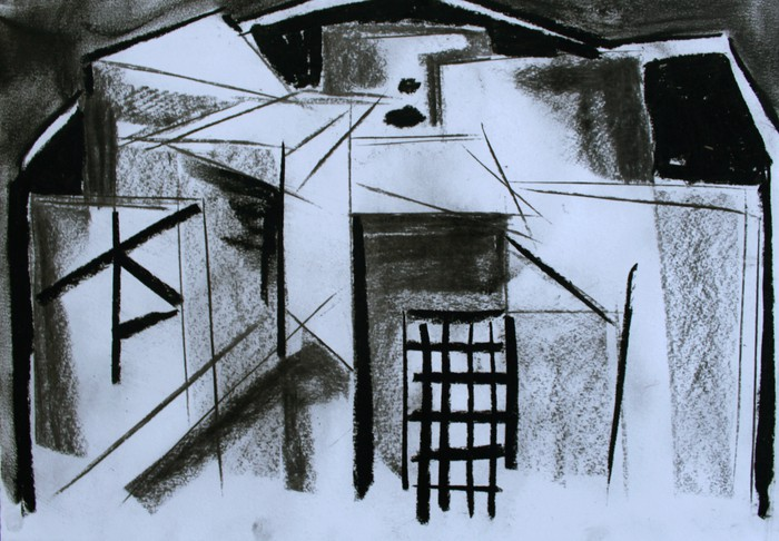 Guggenheim: amaitu da eztabaida
