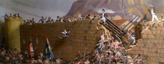 1813ko abuztuaren 31