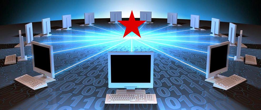 Posiblea al da sozialismo digitala?