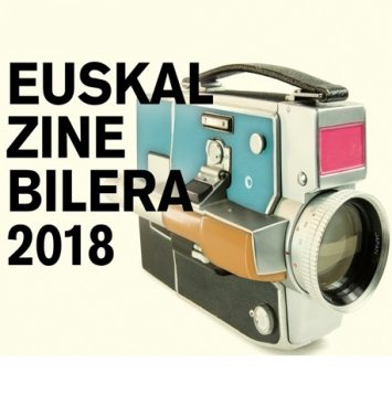 Lekeitioko Euskal Zine Bilera 40+1, aro berri baten hasiera