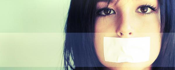 Euskara Nafarroa osoan #behingoz ofiziala izan dadin