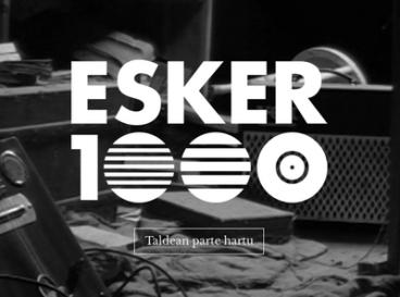Euskal rock banda handiena