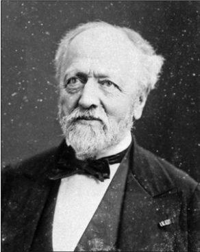 Francisque-Michel euskalari frantsesa