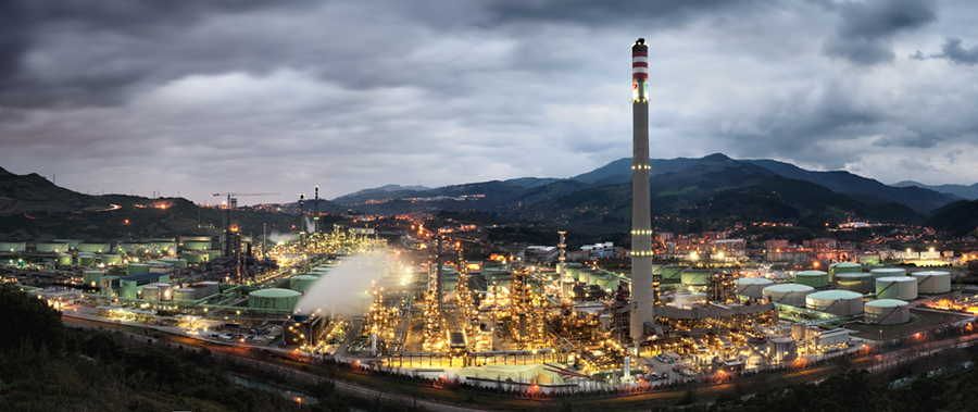 Petronor, 50 eta gehiago