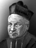 Jean Pierre Arbelbide